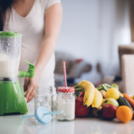 5 Best Blenders to Puree Food (Best Ever) – Buyer's Guide