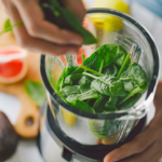 7 Best Blender for Juicing Greens 2020 – Buyer's Guide