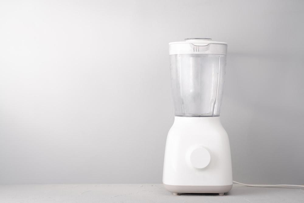Best Blender for Iced Coffee