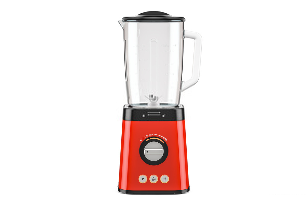 Things to consider before buying the best blender to make powder