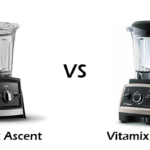 Vitamix Ascent vs Legacy Review & Comparison