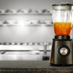 7 Best Small Blender for Bulletproof Coffee 2020