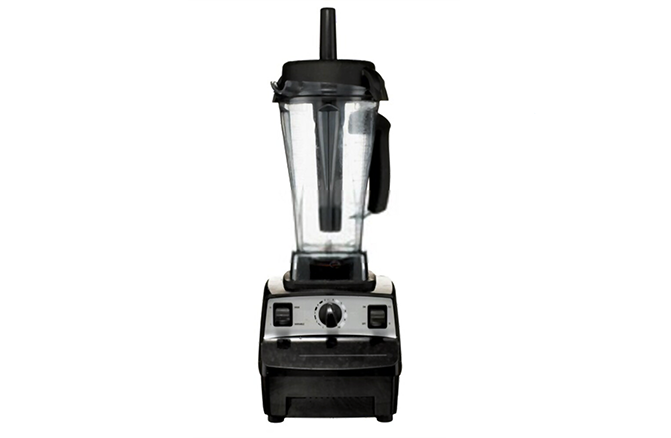 7 Best High Powered Blender And Why They Are Worth Buying!