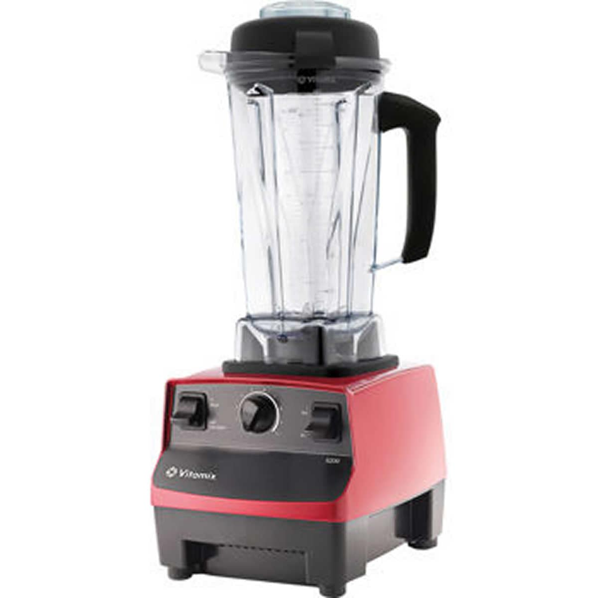 why are vitamix blenders so expensive