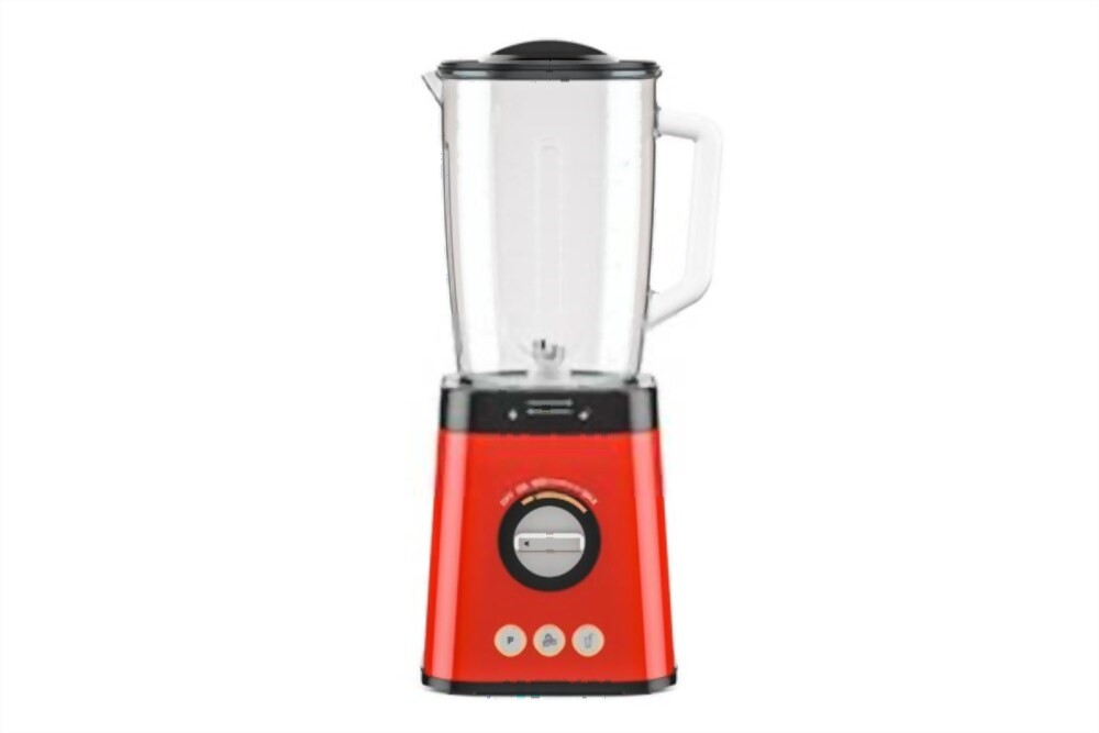 picture of a blender